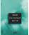 Capture d_écran 2018-11-01 à 08.23.49